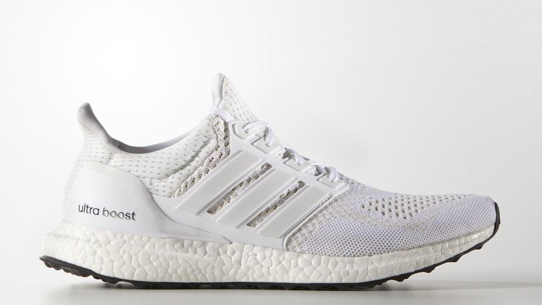 Underarmour Vs Reebok Running Shoes