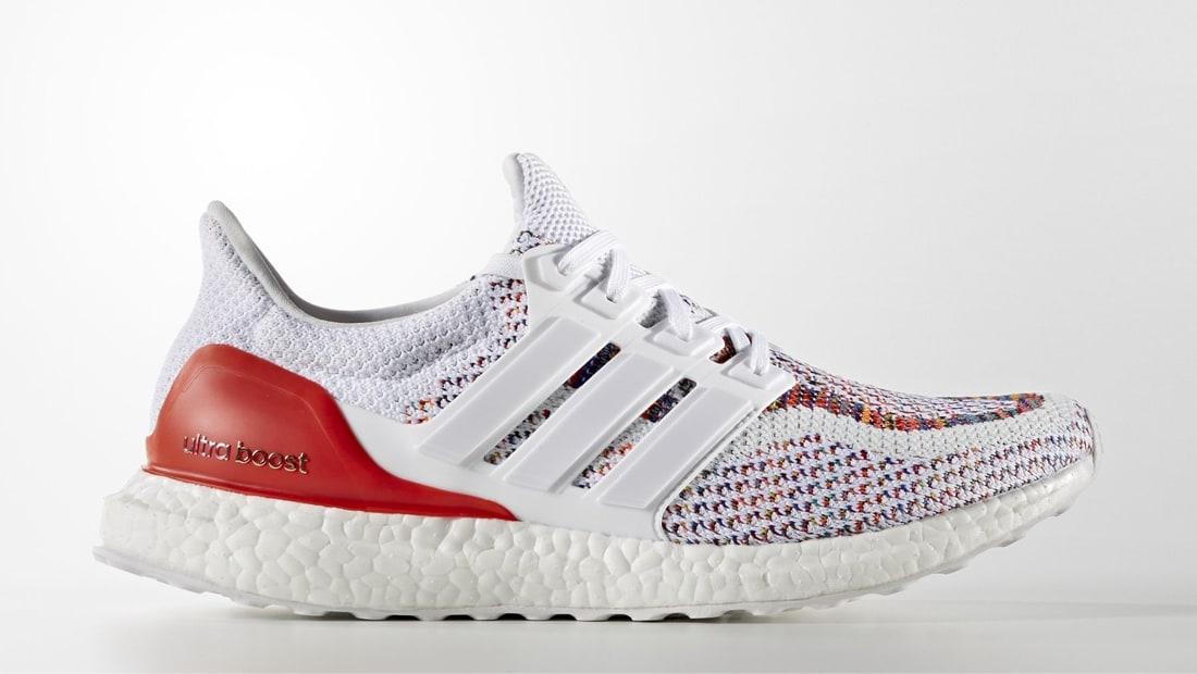 separation shoes e5fa1 43099 adidas Ultra Boost
