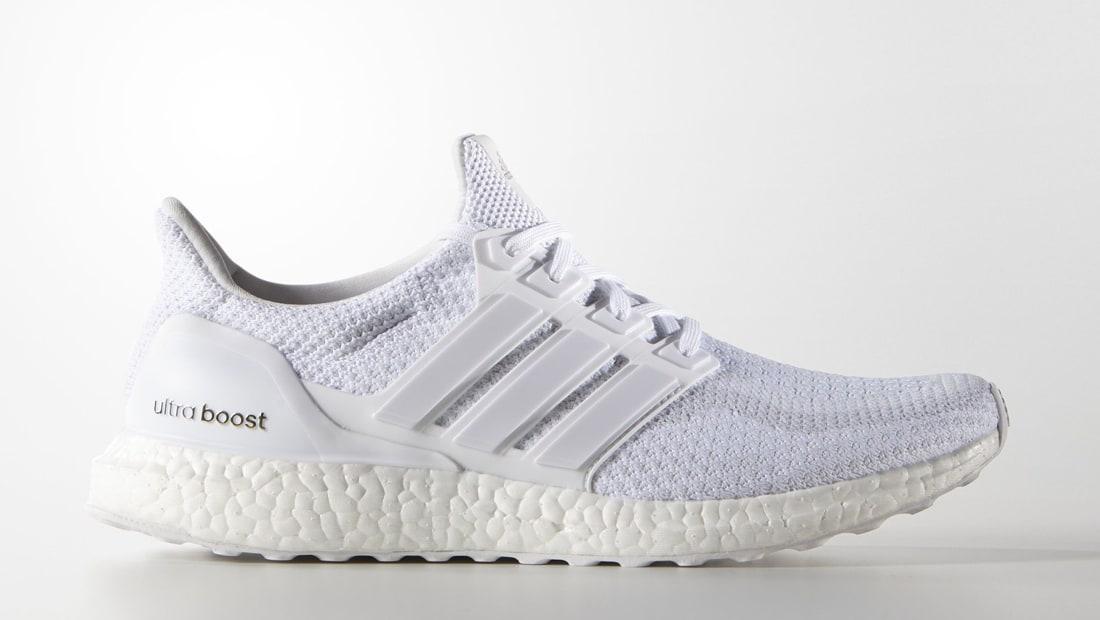 118b31b824dff Adidas · adidas Boost · adidas Running · adidas Ultra Boost. adidas Ultra  Boost