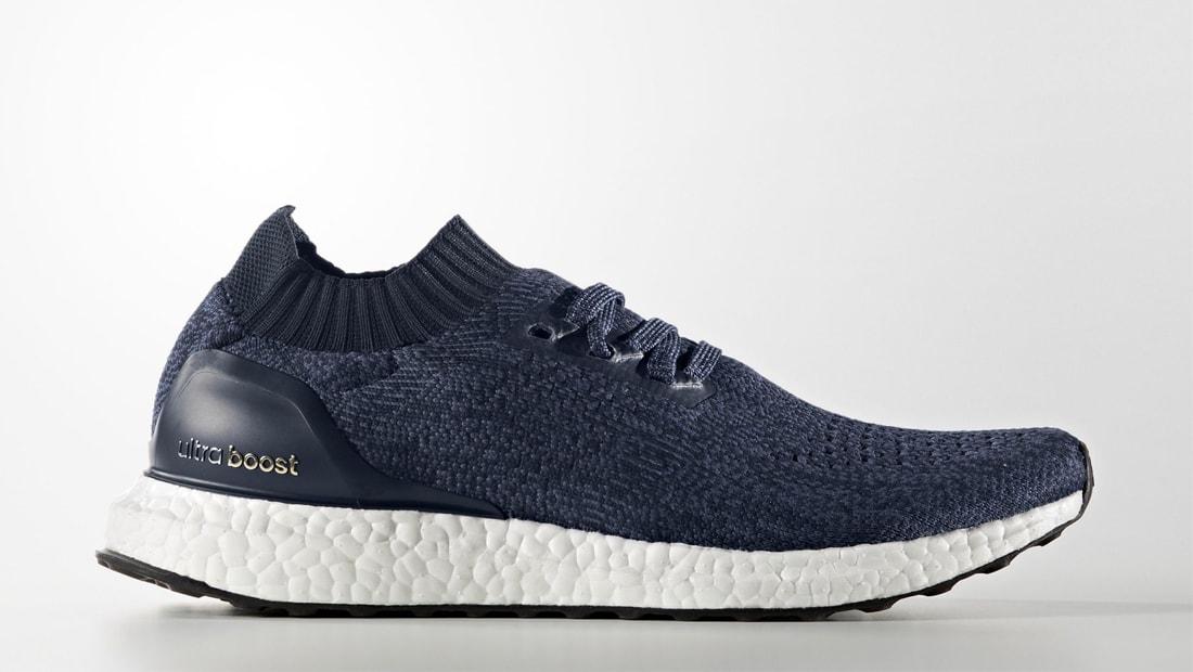 online store 2611e 407a6 Adidas · adidas Boost · adidas Running · adidas Ultra Boost Uncaged