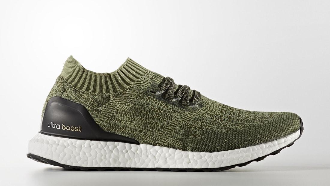 Adidas · adidas Boost · adidas Running · adidas Ultra Boost Uncaged 20b0c3731
