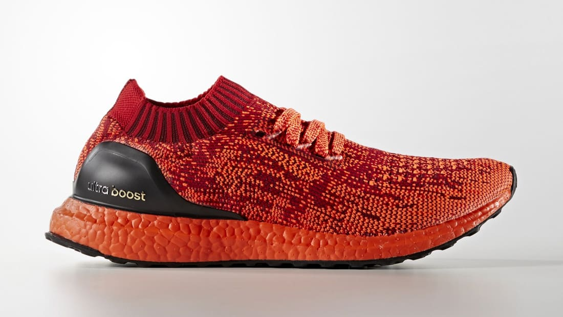 fb4b65c0 adidas Ultra Boost Uncaged