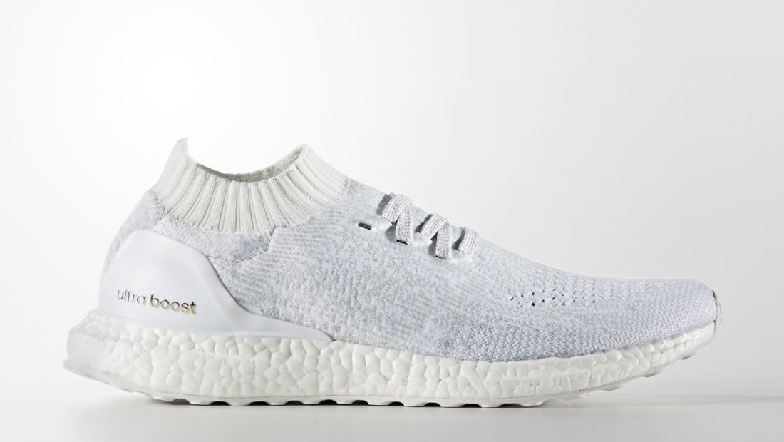 timeless design 5cc1c 05952 Adidas · adidas Boost · adidas Running · adidas Ultra Boost Uncaged. adidas  Ultra Boost Uncaged