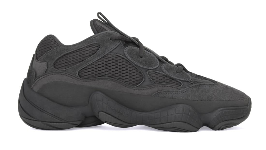 Adidas Yeezy 500