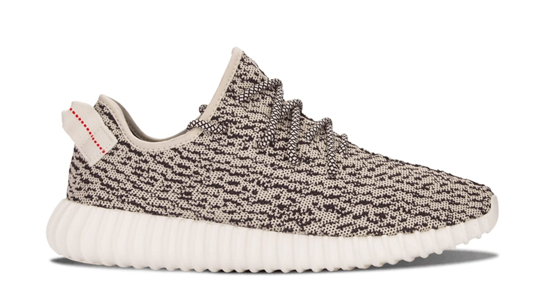 info for 8c7e5 2c1c6 adidas Yeezy Boost 350