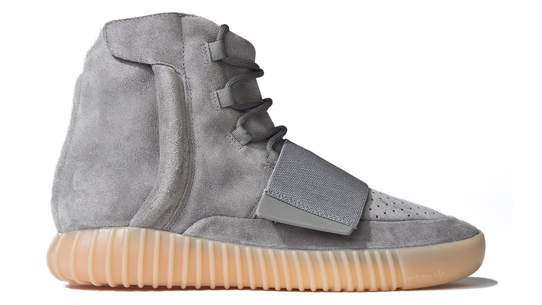 d36c8f4a125 adidas Yeezy Boost 750