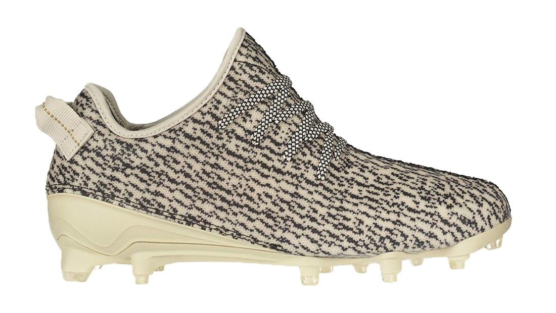 3c6cf8e776fa7 Adidas · adidas Yeezy · adidas Yeezy 350 Cleat