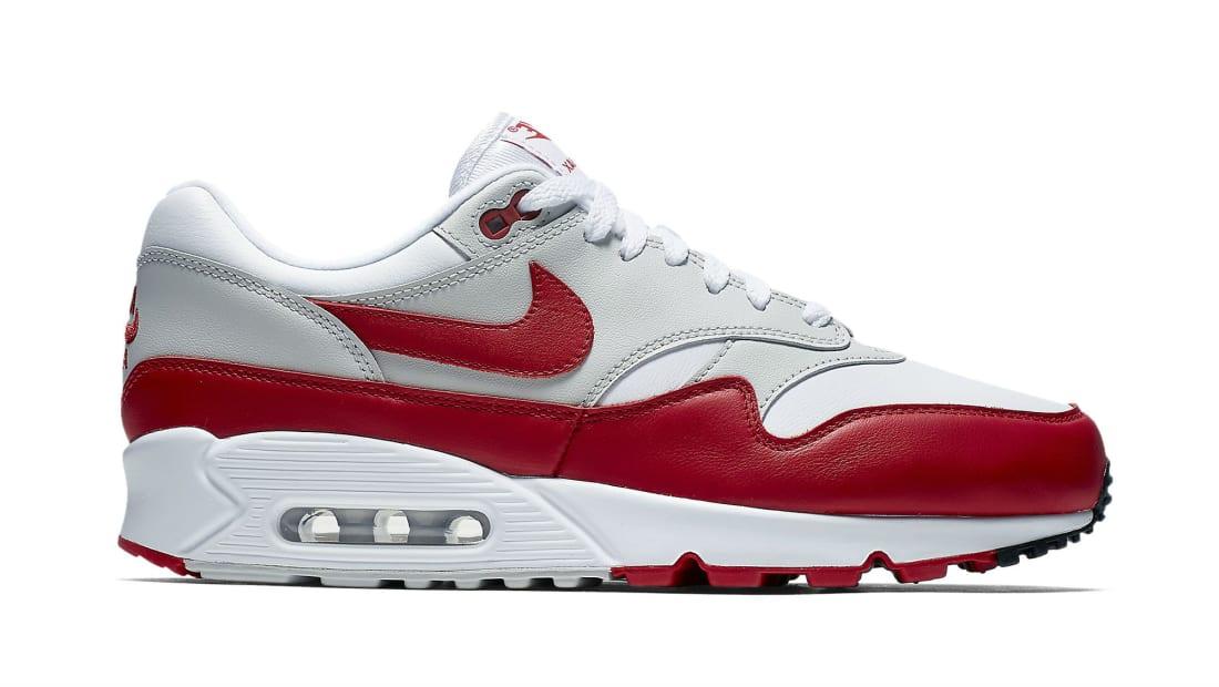 bfa568ebecc6 Nike · Nike Air Max
