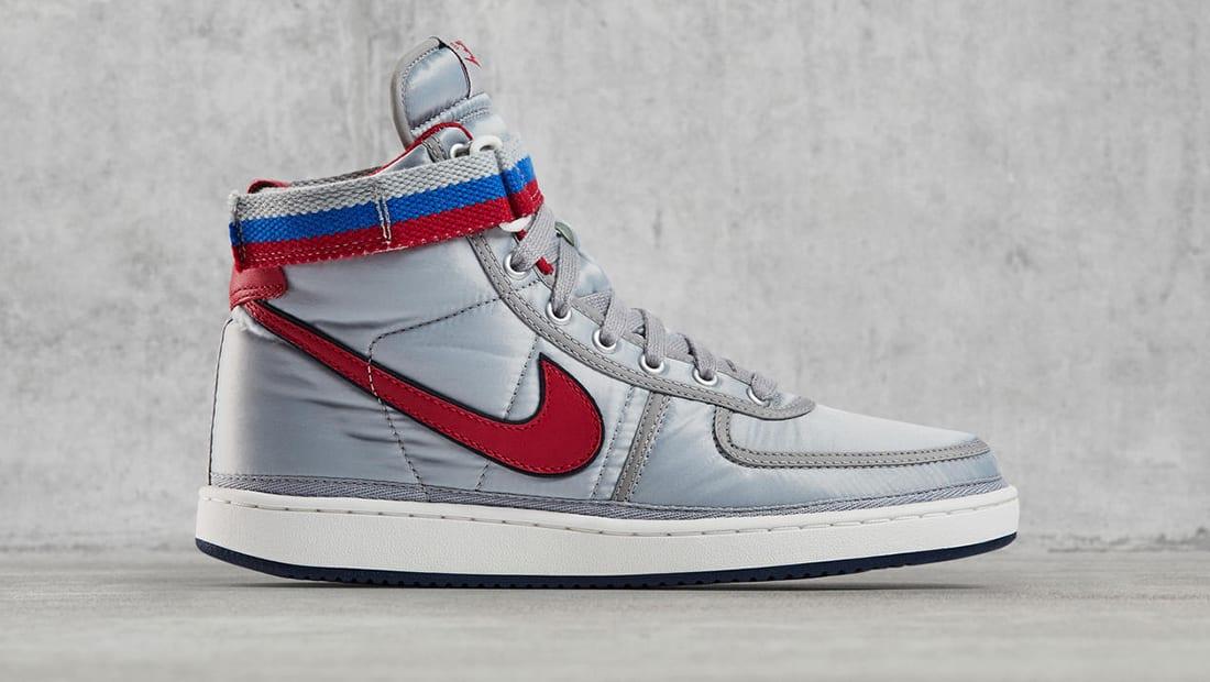 innovative design 4b152 e0cff NikeLab Vandal High VNTG