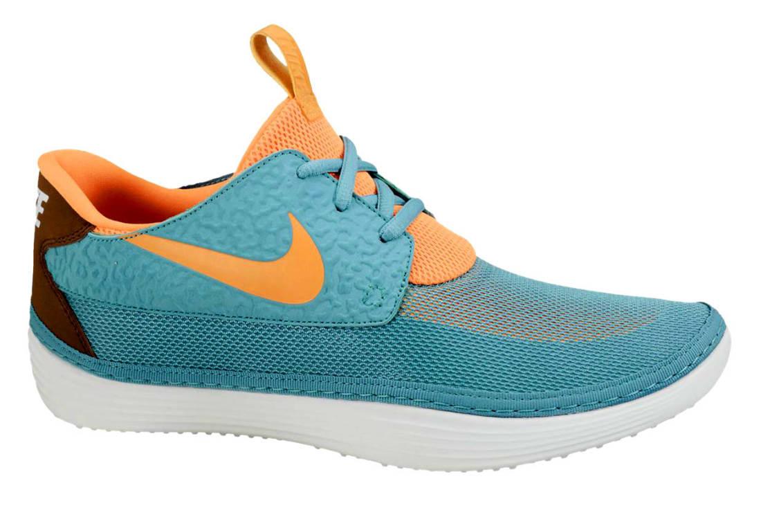 brand new 9f45d 09620 Nike · Nike Sportswear. Nike Solarsoft Moccasin