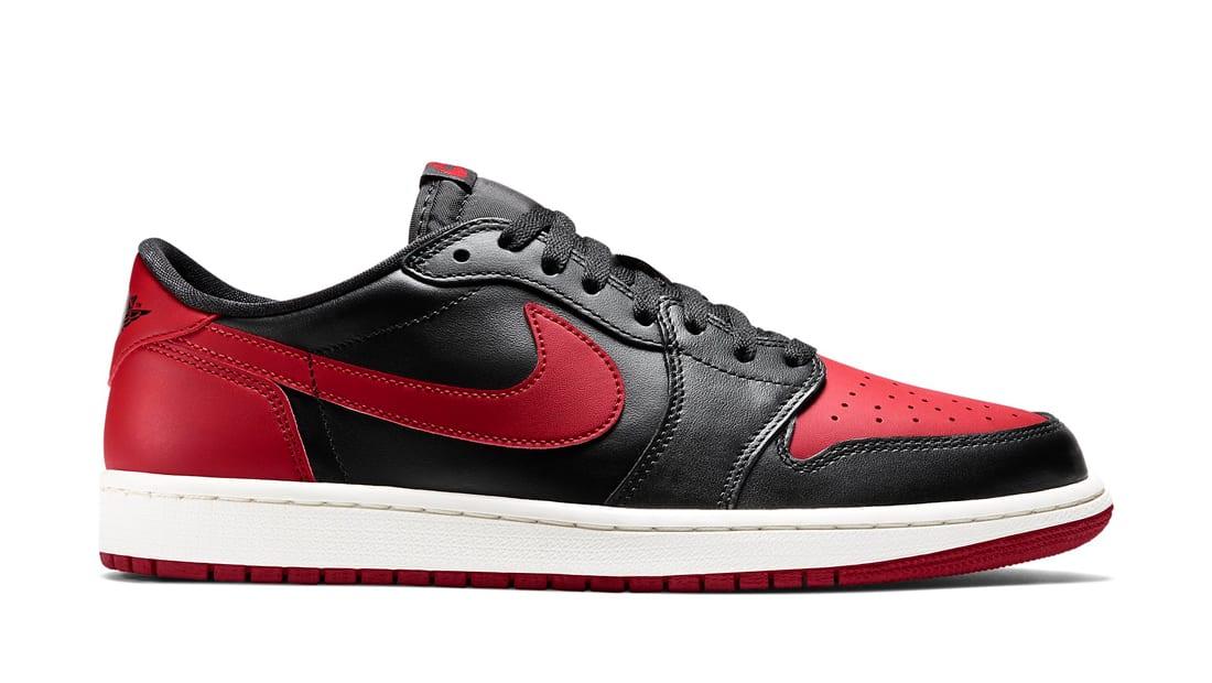 5afe88274d073 Air Jordan 1 (I) Low