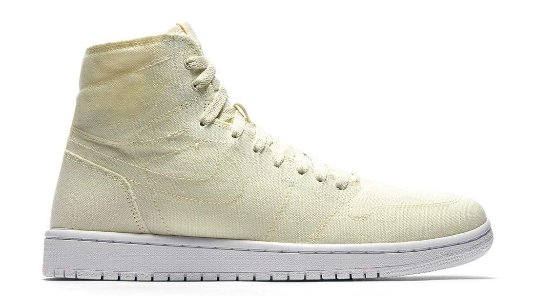 watch lower price with incredible prices Air Jordan 1 Retro High Decon