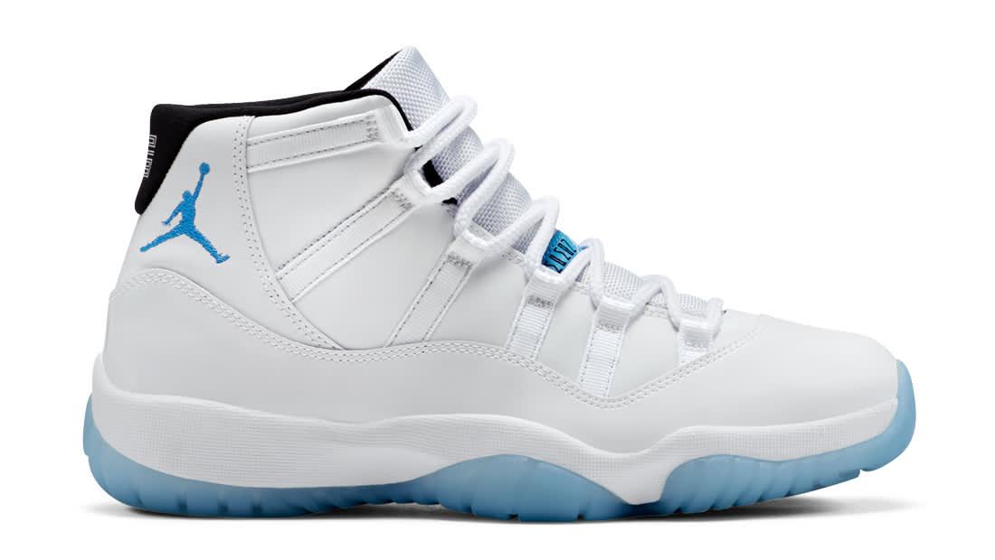 best sneakers 7bc2c d3cce ... free shipping air jordan 11 retro 633ec 07f09