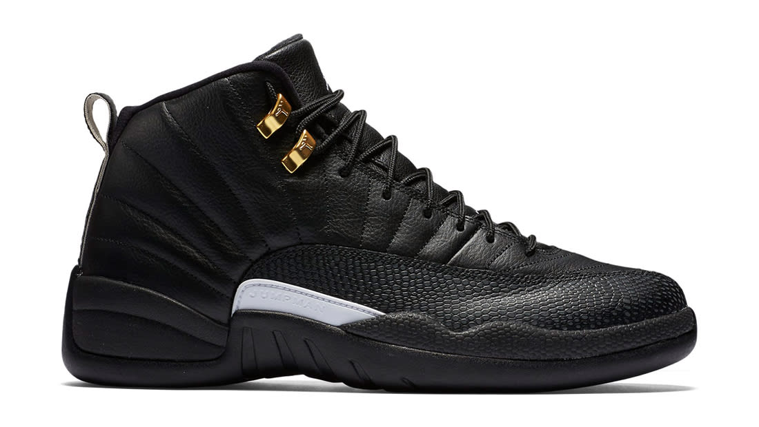 low priced 552b4 ca091 Air Jordan 12 Retro