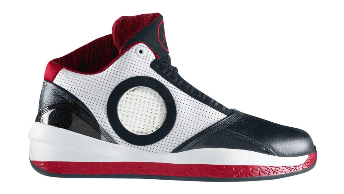 détaillant en ligne 6d4d7 9f162 Air Jordan 2010 (25) | Jordan | Sole Collector