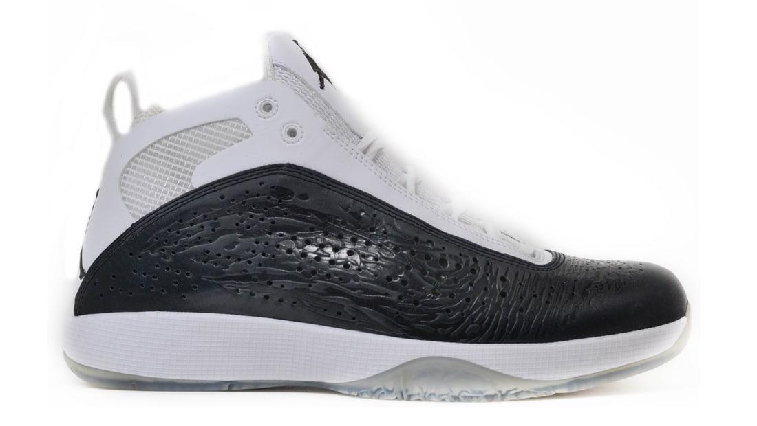 Air Jordan 2011 (26) | Jordan | Sole