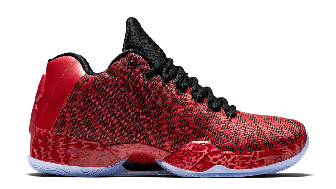 best service 83ff6 37e82 Air Jordan XX9 Low Jimmy Butler PE | Jordan | Sole Collector
