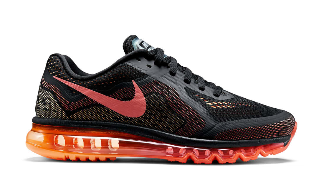 Nike Air Max 2014 | Nike | Sole Collector