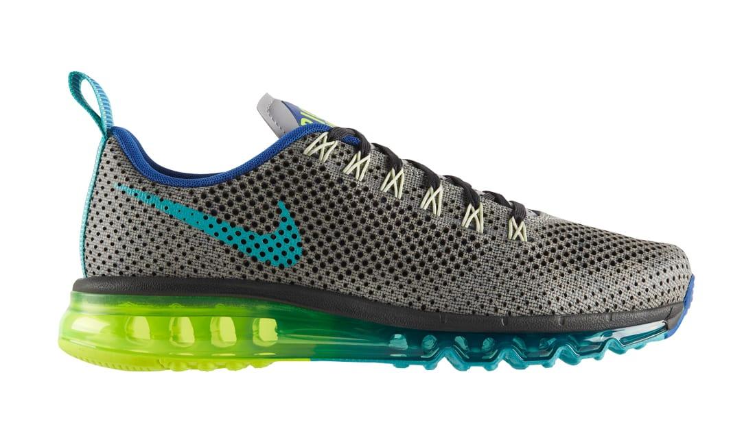 f078af19b4bf Nike Air Max Motion