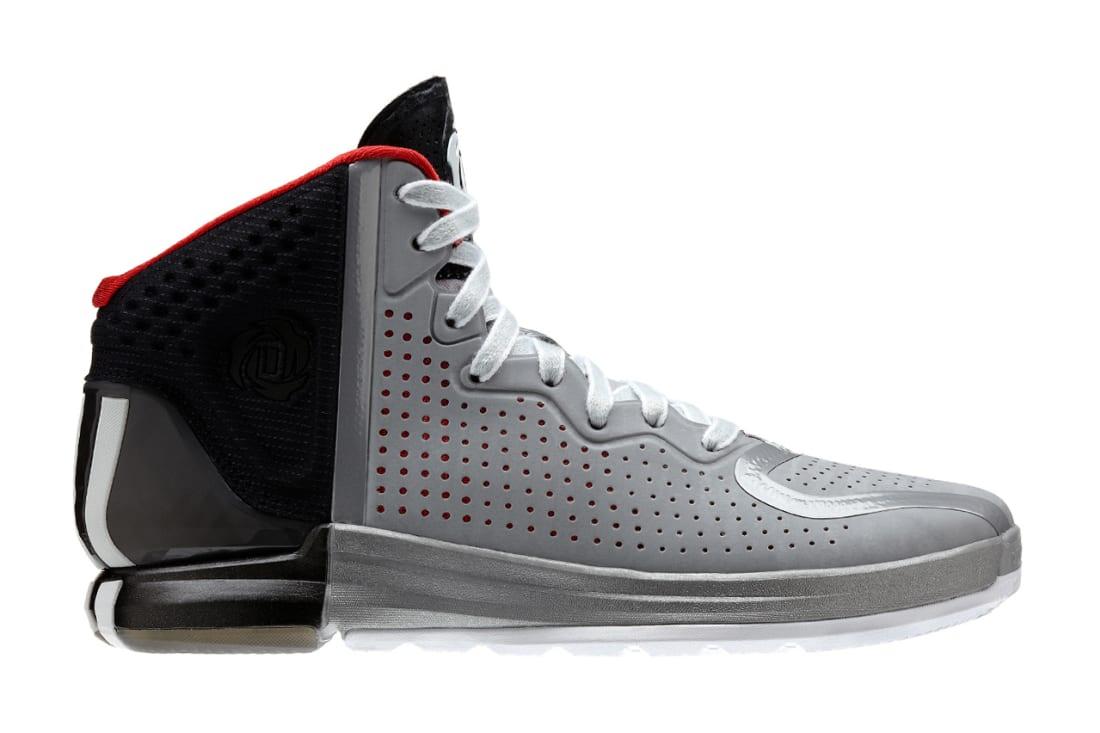 Adidas · adidas D Rose 750307158d
