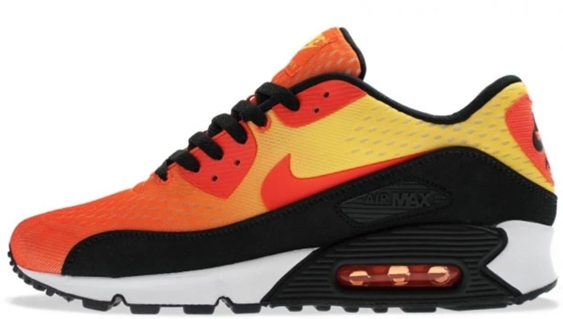 Nike Air Max '90 EM Sunrise Team Orange