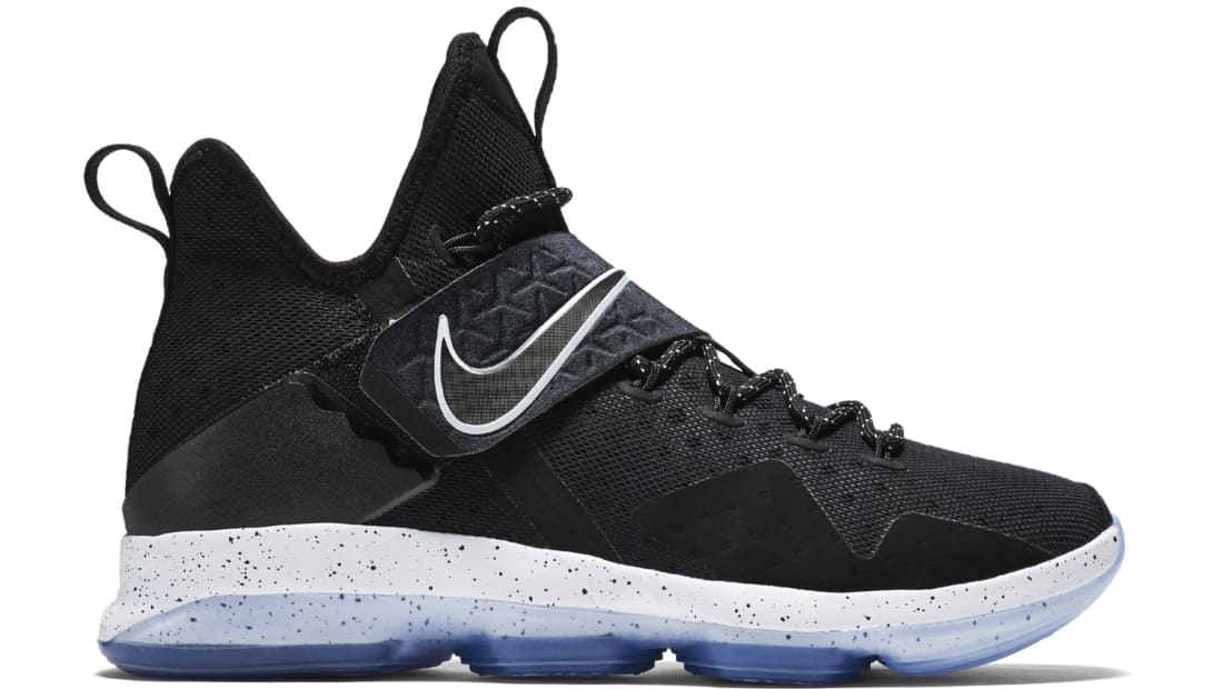 official photos f92c4 732fc Nike · Nike LeBron
