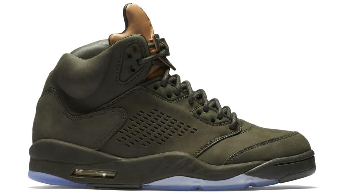 2ee5942f8867c4 Air Jordan 5 Retro