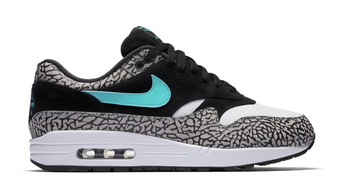 Nike Air Max 1 x ATMOS
