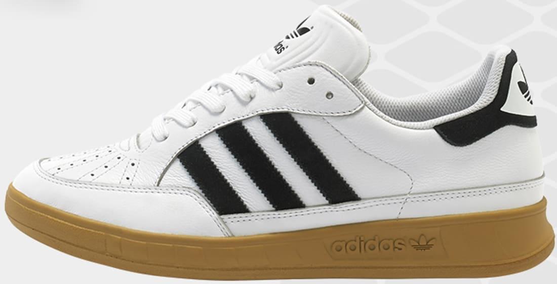 4332c86e65 Adidas · adidas Originals · adidas Suisse