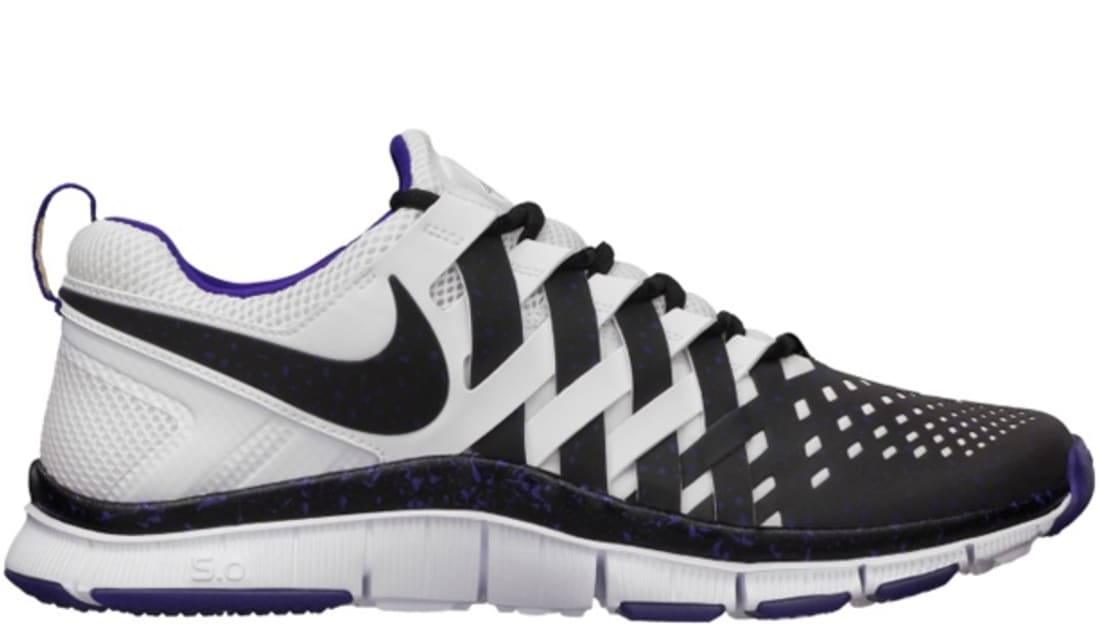 super popular c74a0 cd855 Nike · Nike Training · Nike Free Trainer 5.0. Nike Free Trainer 5.0 Cris  Carter