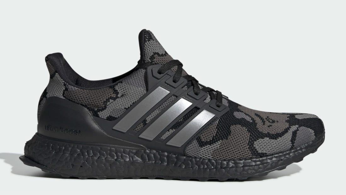 0d3cb8cdc Adidas · adidas Boost · adidas Running · adidas Ultra Boost. Bape x Adidas Ultra  Boost