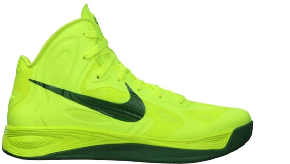 e1fb81a8016d Nike · Nike Basketball · Nike Hyperfuse 2012