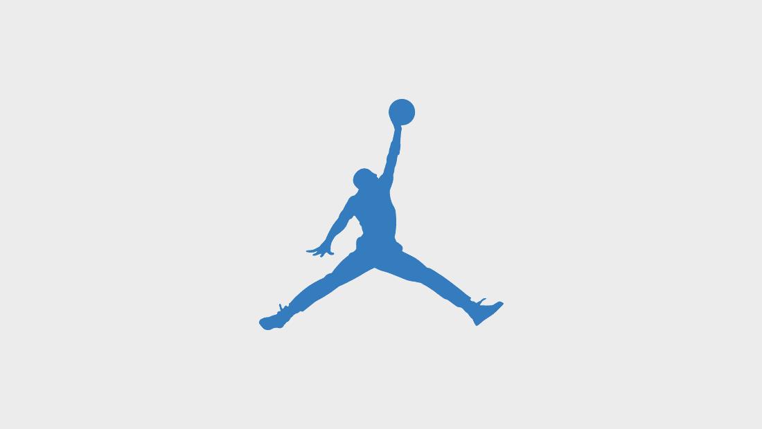 741dbb99e6167f Jordan. Jordan Lifestyle