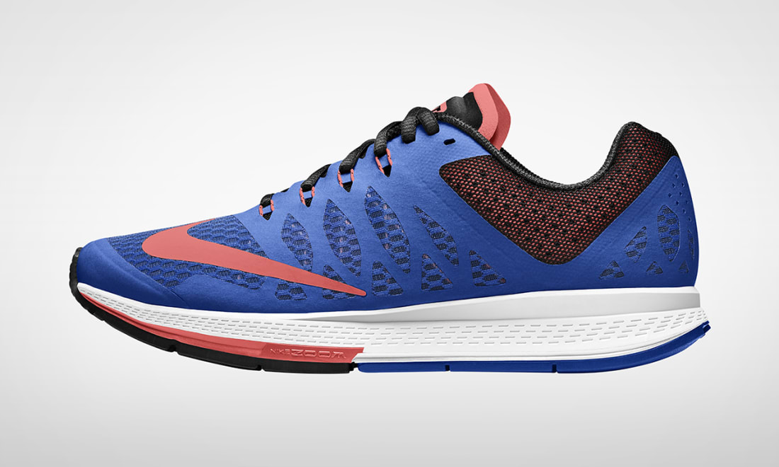 promo code 9571f dc064 Nike Air Zoom Elite 7 | Nike | Sole Collector