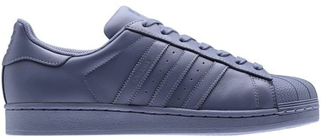 adidas superstar shades of grey