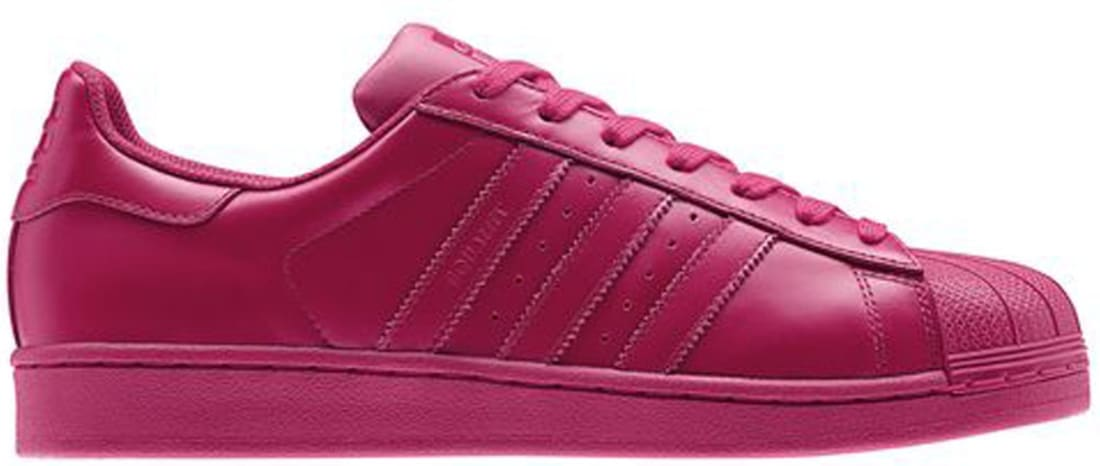 lb rima Sastre  adidas Superstar Craft Pink/Craft Pink-Craft Pink | Adidas | Sole Collector