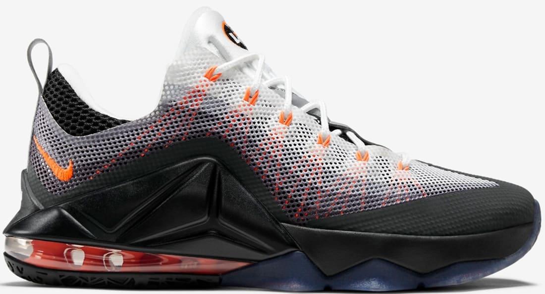 93d7a0a3b2a ... Nike · Nike Air Max ...