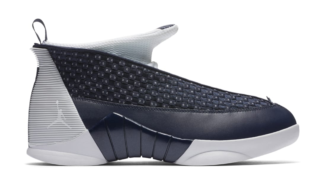 superior quality best shoes unique design Air Jordan 15 Retro