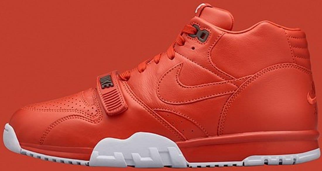 on sale bc9c2 28920 Nike · Nike Sportswear · Nike Air Trainer 1 ...