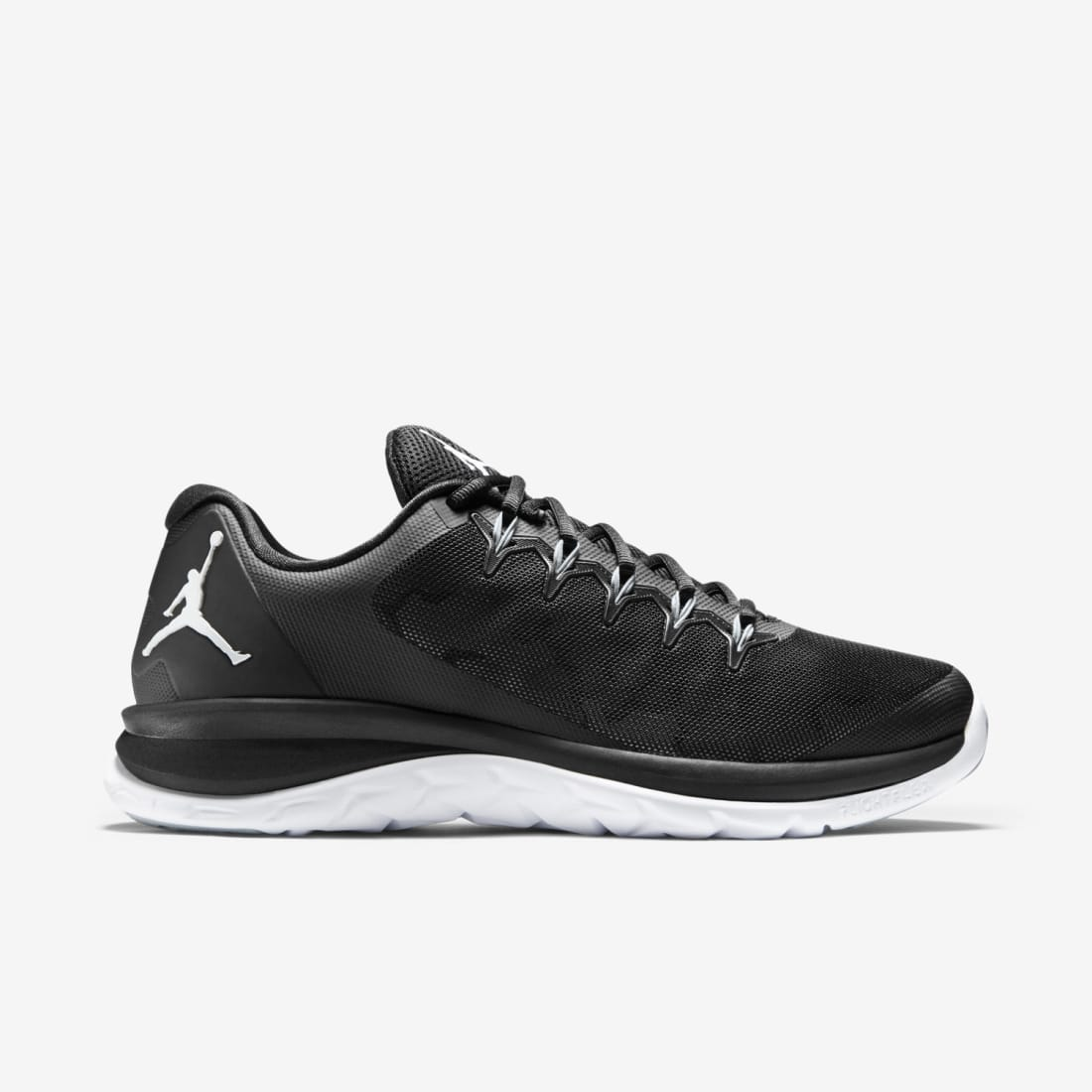 Cerdo cristiandad lantano  Jordan Flight Runner 2 | Jordan | Sole Collector