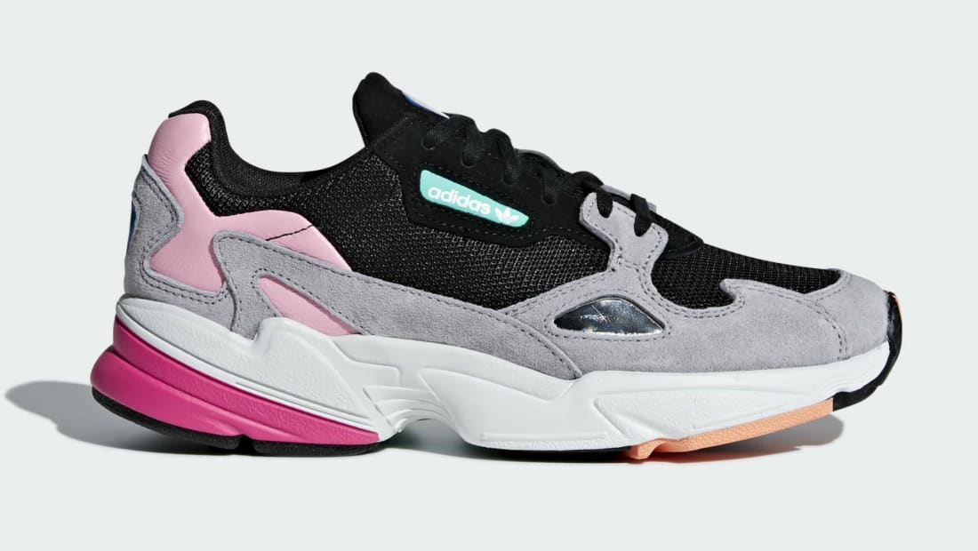 promo code high quality uk cheap sale Adidas Falcon W | Adidas | Sole Collector