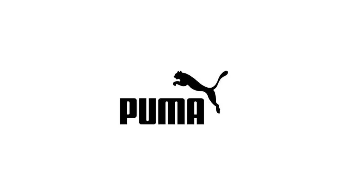 puma brand