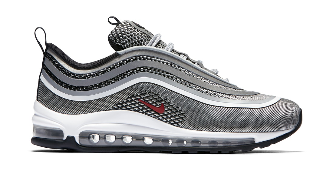 Women's Nike Air Max 97 Ultra