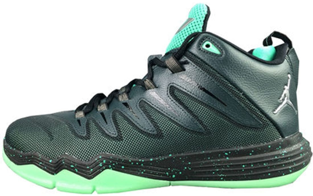low priced 28dd3 2a1e2 Jordan · Jordan CP3