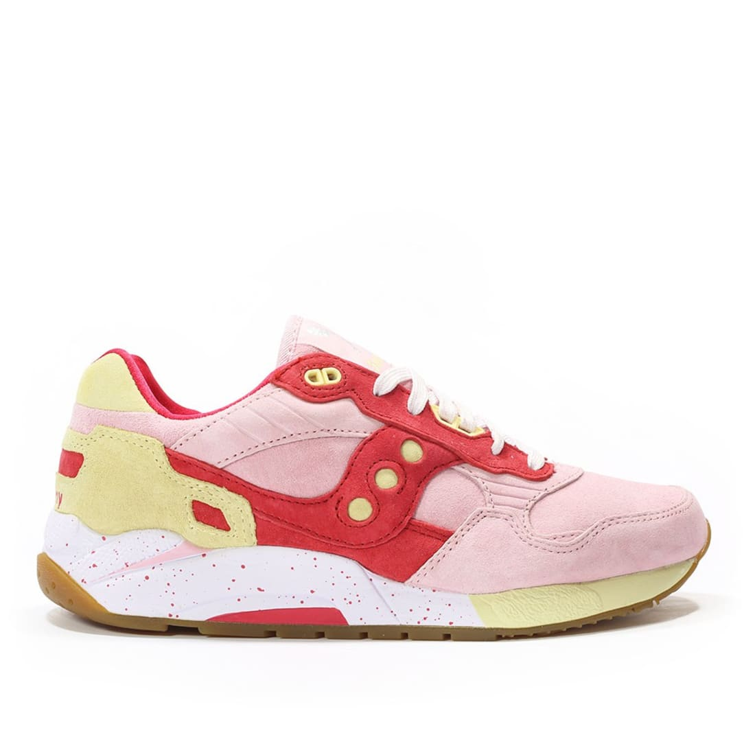 Saucony G9 Shadow 5