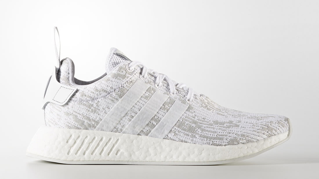 458be9ce54a57 Women s adidas NMD R2 Pack Glitch