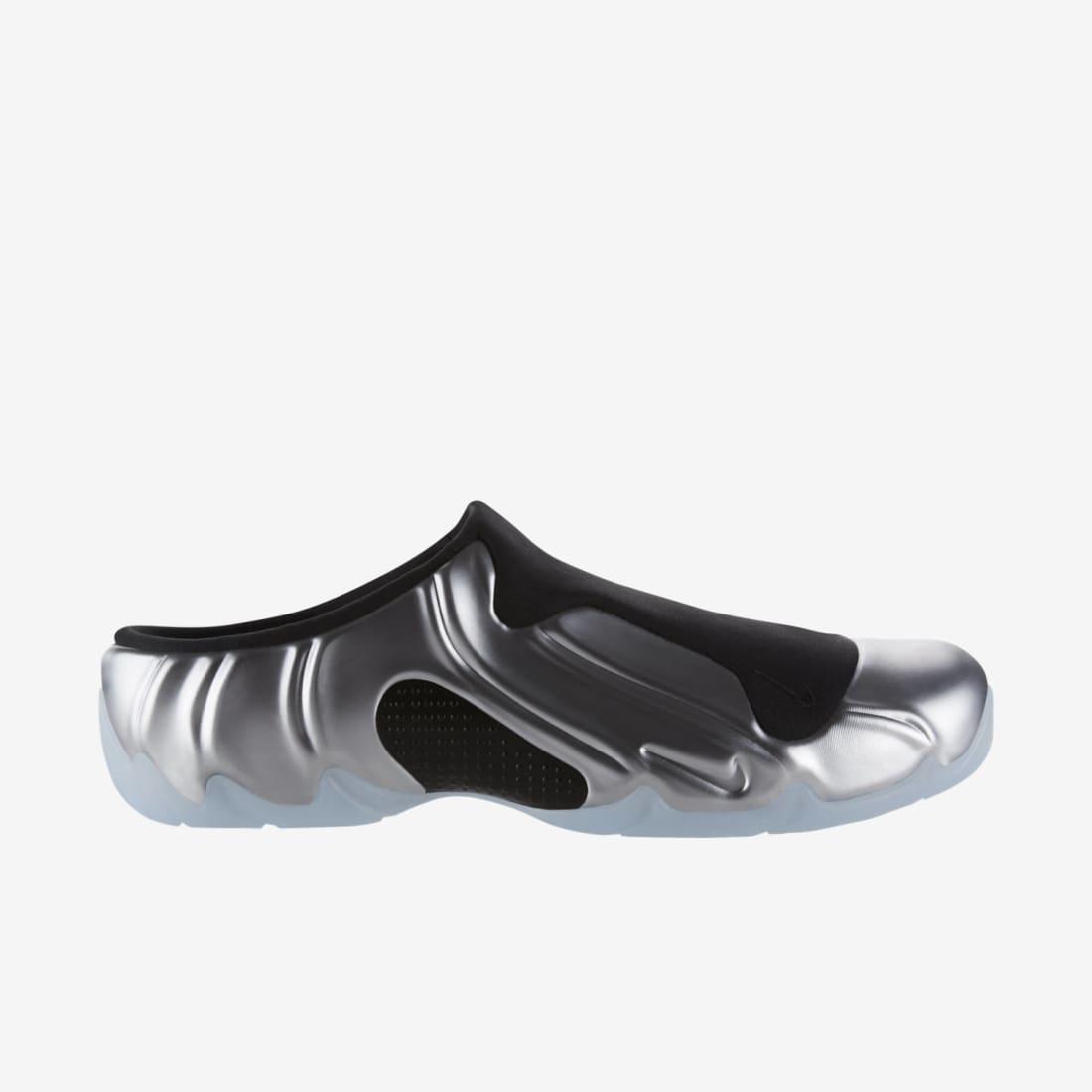 Nike Solo Slide