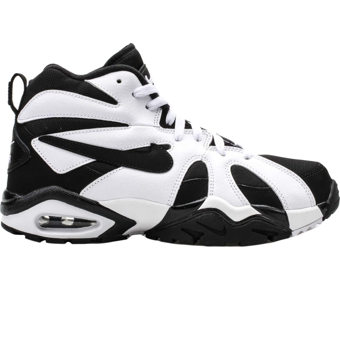 half off a71be c16e1 Nike Air Diamond Fury 96