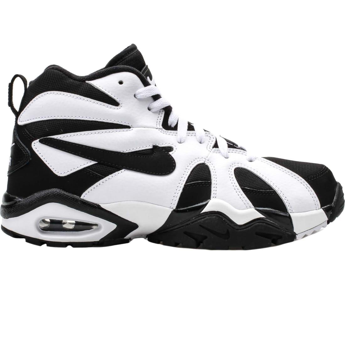 online store 14bb5 b4ca8 Nike · Nike Air Griffey. Nike Air Diamond Fury 96