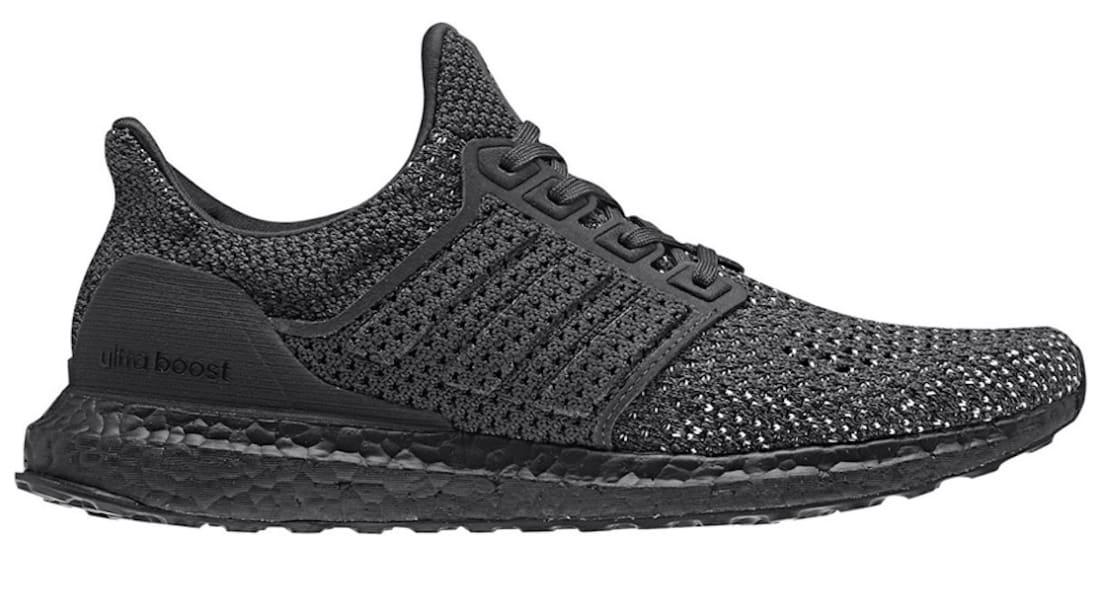 3c3a3802d7657 Adidas · adidas Boost · adidas Running · adidas Ultra Boost. adidas Ultra  Boost Clima